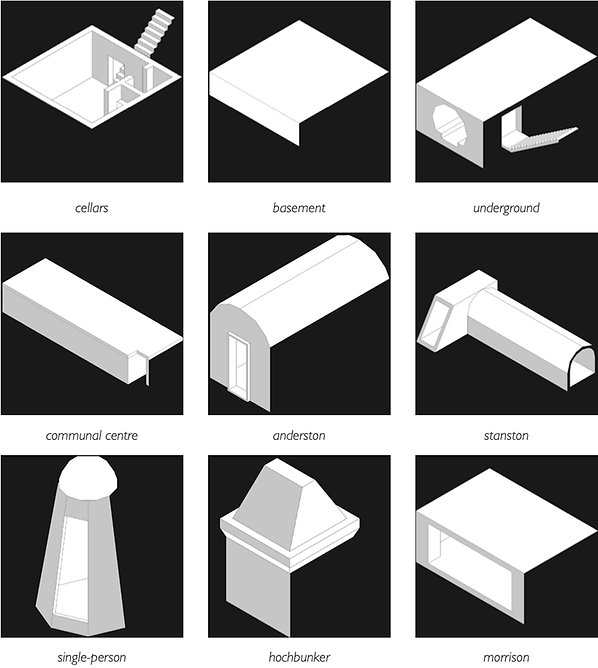 08_SHELTER_TYPOLOGY.jpg