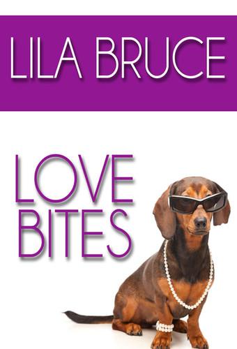 LoveBites - LilaBruce.jpg