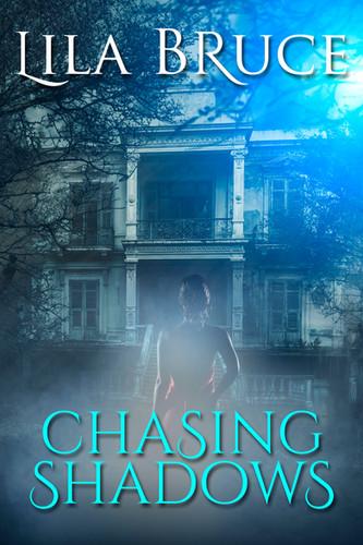 chasing shadows 2.jpg