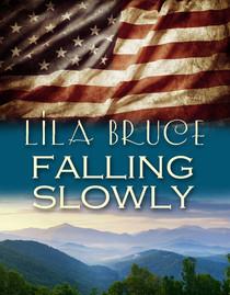FallingSlowlyLB - LilaBruce.jpg