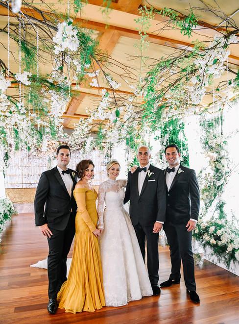mandarin-oriental-miami-wedding-photogra