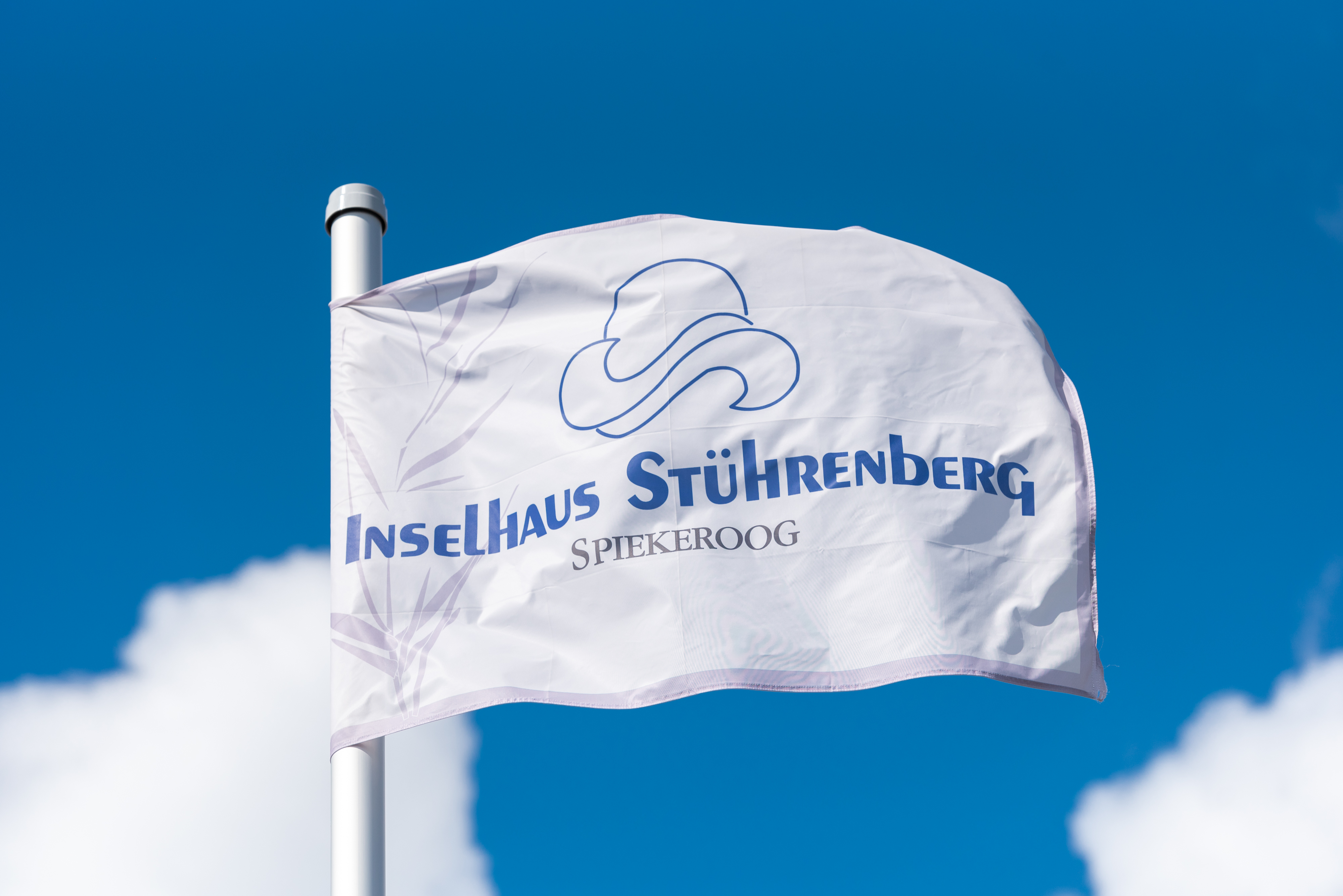 Inselhaus Stührenberg
