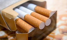 cigarettes-in-a-pack.jpg