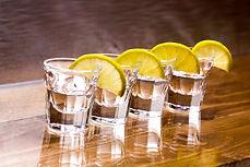 vodka-glasses-table_8353-1227.jpg