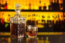 582._Types_of_Whiskey-AJAR.id.jpg