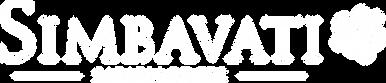 Simbavati_logo.png