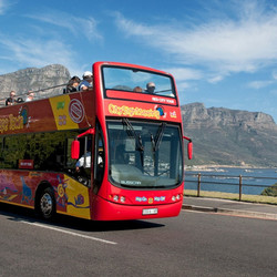 City-Sightseeing-Hop-On-Hop-Off-Bus-Cape
