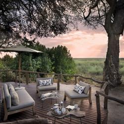 Linyanti-Ebony-Chobe-Enclave-Botswana-Ma