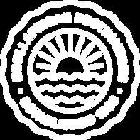Egoli_Logo_whiteline_NB_001 (1).png