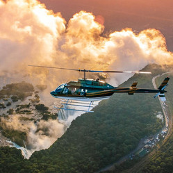 Helicopter-Flights-Victoria-Falls_edited