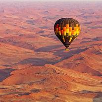 hot-air-ballooning-sossusvlei-namibia-ti
