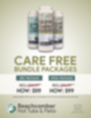 care.free.bundles.png