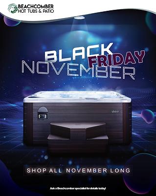 2020_Black_Friday_November.p1.png