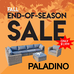 Fall.Patio.Sale.Palidino.FB.png