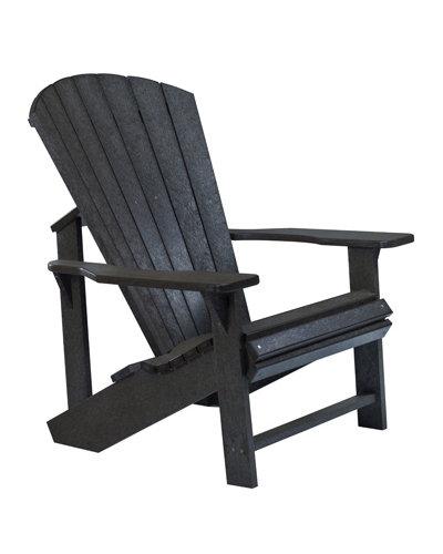 CRP Classic Adirondack Chair