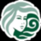 beachcomber-logo-small.png