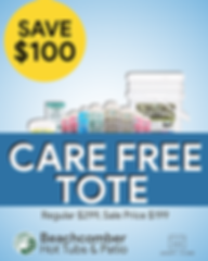 Care Free Tote Sale.png