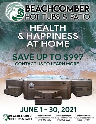 Jun21 - Health&HappinessAtHome.p1.png