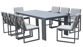 patio furniture, outdoor dining