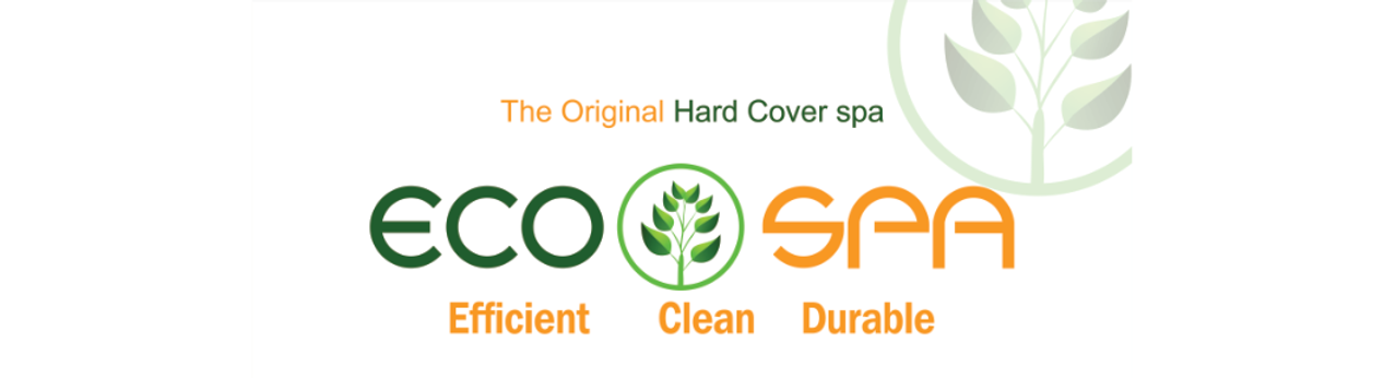 eco spas banner1.png