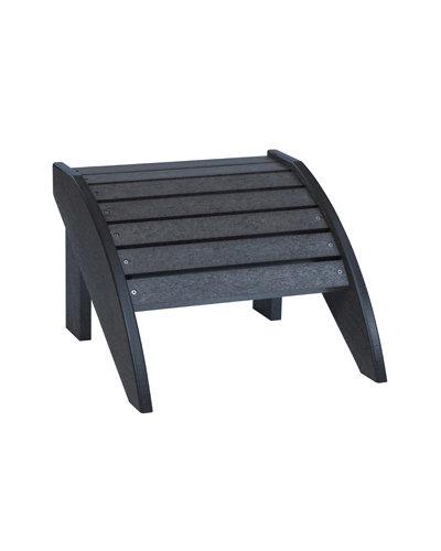 CRP Footstool