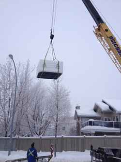 hot tubs & crane 4