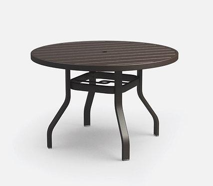 Breeze Tables