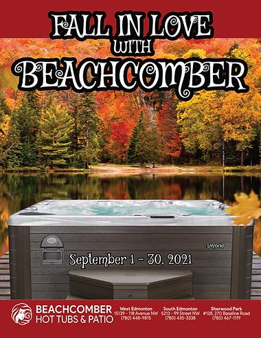 Sep2021 Hot Tub Promo.p1.png