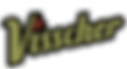 Visscher-Logo-300x300 copy.png