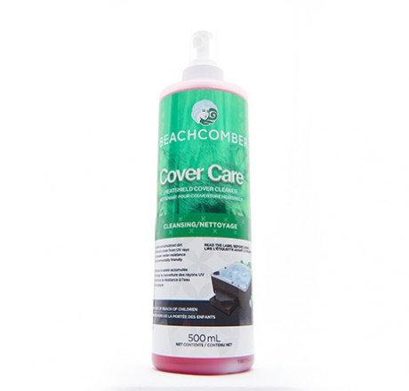 Cover Care