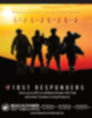 FirstResponders8.5x11-1.png