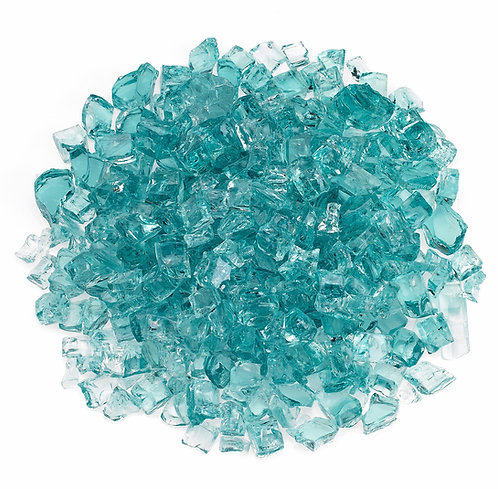 Fire Glass - 10lbs