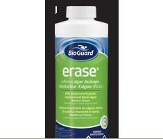 Erase - 1L