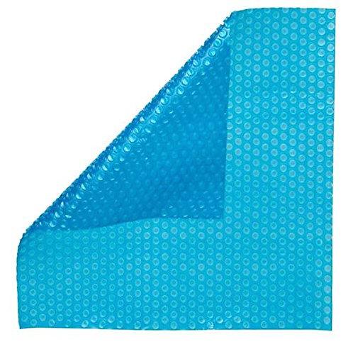 Solar Cover (8'x8')