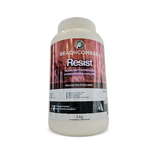 Resist - 2kg