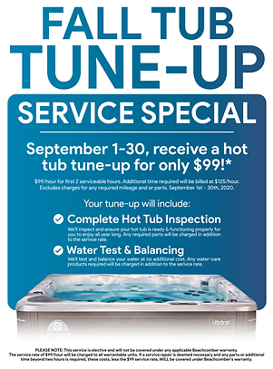 service.tuneupSep20.png