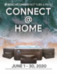 Jun20 - ConnectAtHome.p1.png