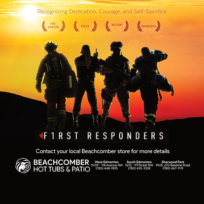 FirstResponders_SM.png