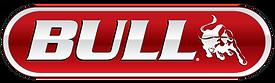 bullbbq-logo.png