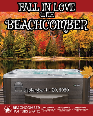 Sep2020 Hot Tub Promo.p1.png