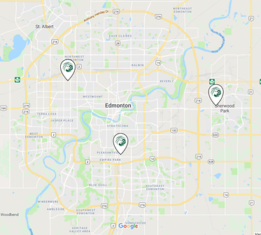 map.locations.png