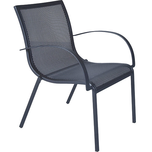 Lennox Dining Arm Chair