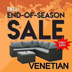 Fall.Patio.Sale.Venetian.FB.png