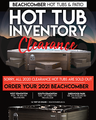 hot-tub.clearance2020.png