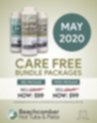 care.free.bundles.png