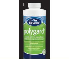 Polyguard - 4L
