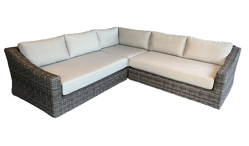 Great Bay Sectional