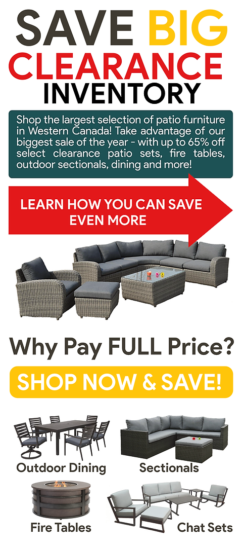 Patio Clearance Save Even More.png