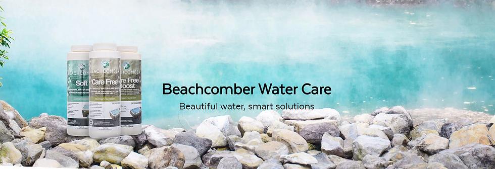 BeachcomberWatercareBanner.PNG