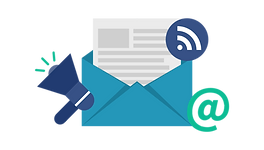 Email-Marketing_2x-760x432.png